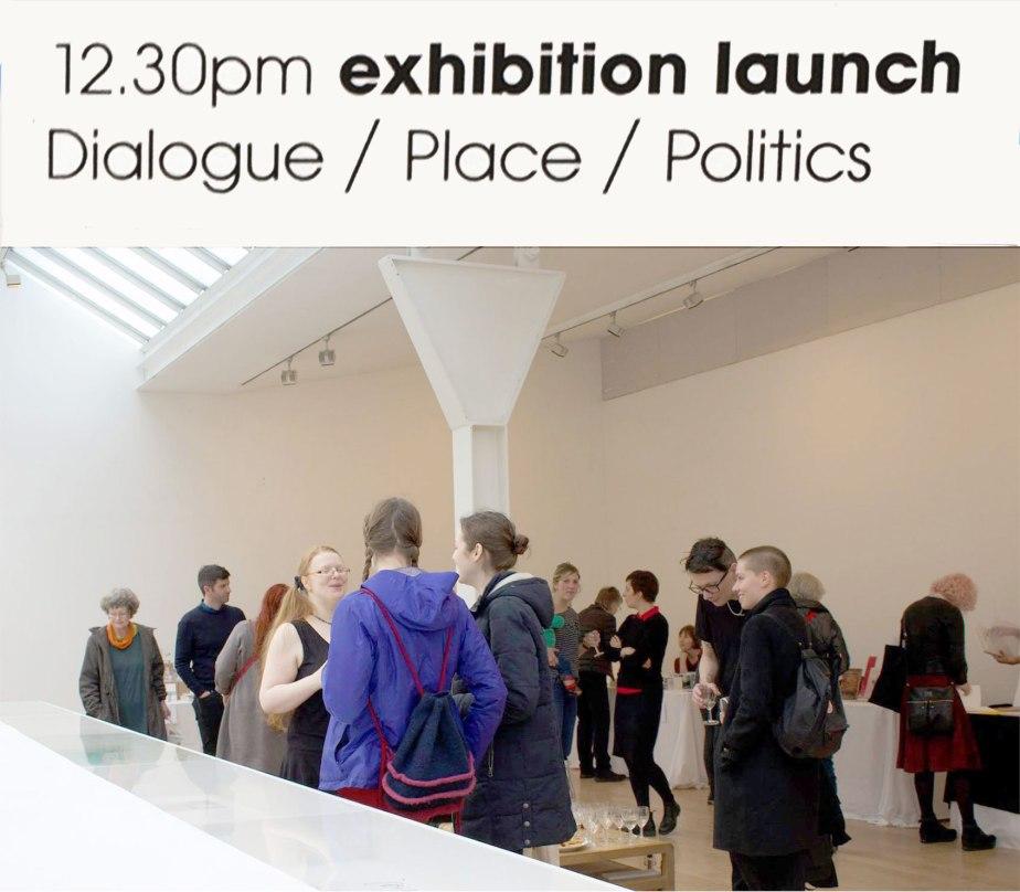 DialoguePlacePolitics2