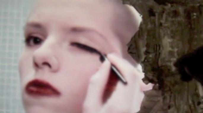 Makeup (2013)