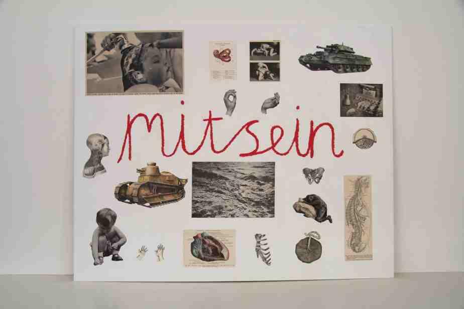 mitsein (large)