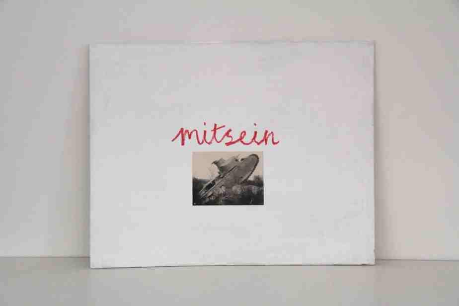 mitsein (small)
